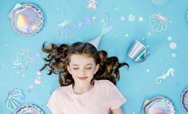 Urodziny Urodziny Dla Dzieci Urodziny Dziewczynki Sklep